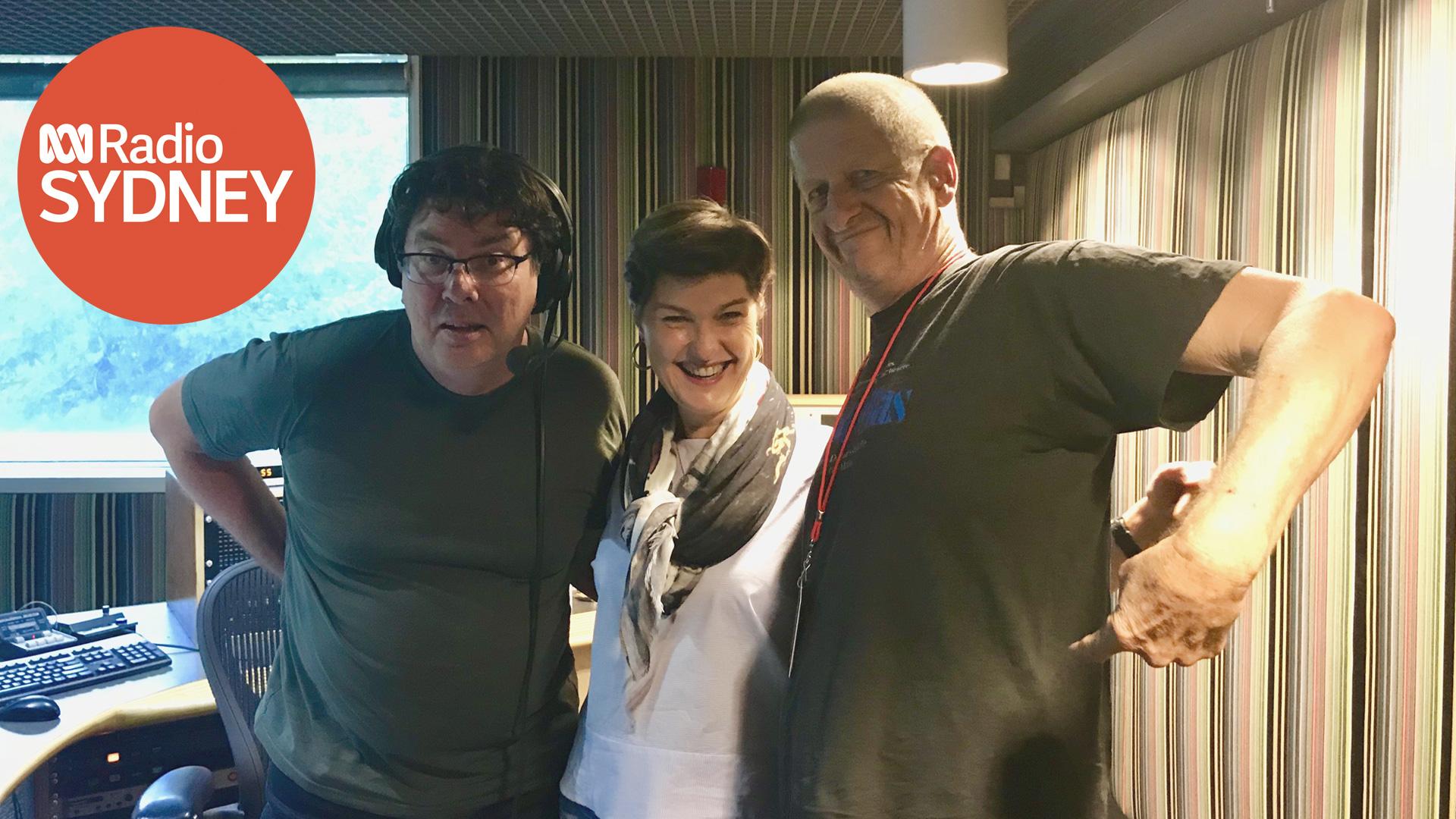 ABC-Radio-James-and-HG.jpg
