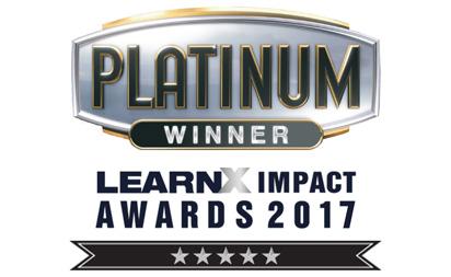 Platinumlogo2017-412x253.jpg