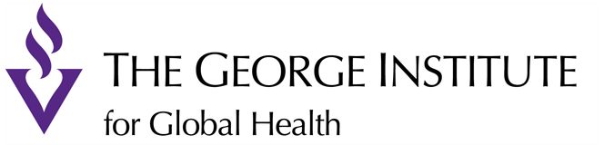 research-george-institude-logo.png
