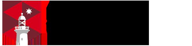 research-macquarie-uni-logo.png