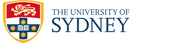 research-Uni-Syd-logo.png