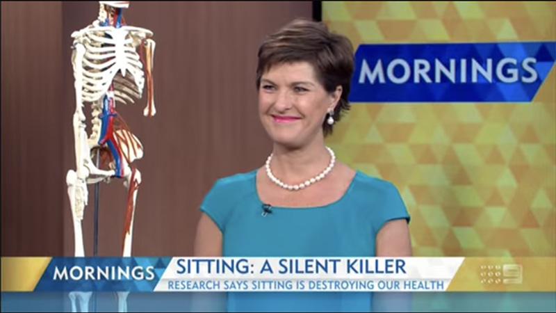 Sitting-Silent-Killer-Overlay.jpg