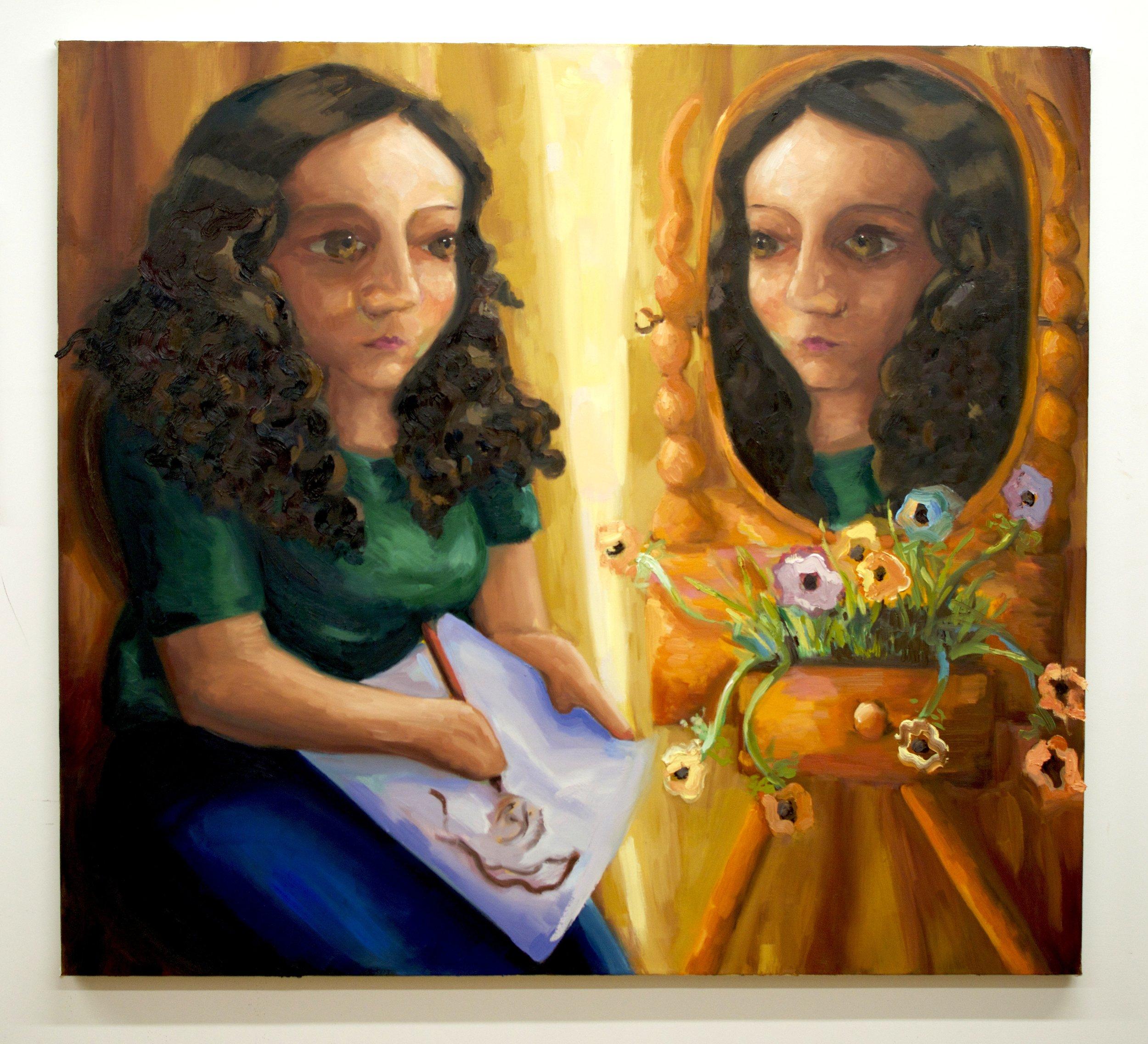 Curtain (Self-Portrait).jpg