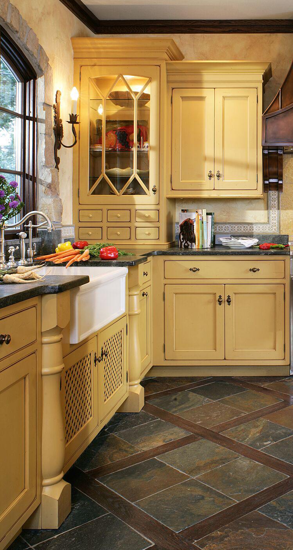 lit-cabinet-cropshot.jpg