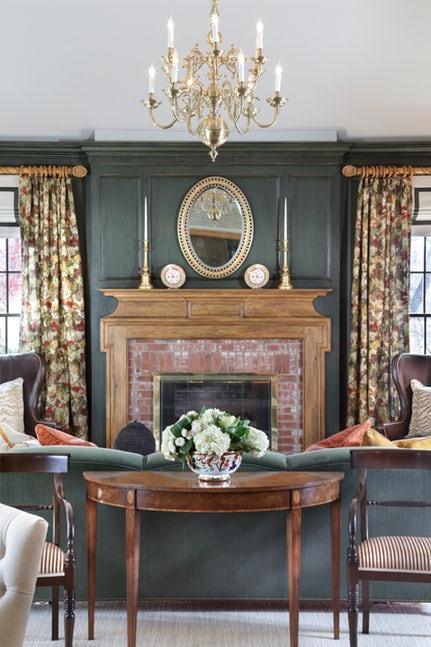 j.stephens.interiors.portfolio.interiors.family.room.1501106652.092094.jpg