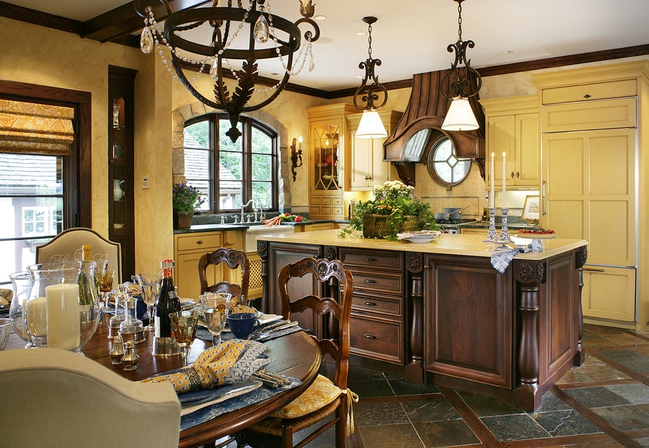 j.stephens.interiors.portfolio.interiors.kitchen.breakfast.room.design.detail.1501108664.1839604.jpg