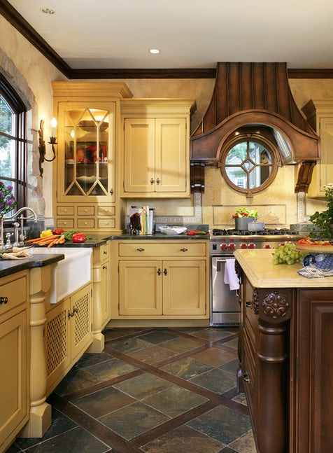 j.stephens.interiors.portfolio.interiors.kitchen.design.detail.1501108664.4435096.jpg