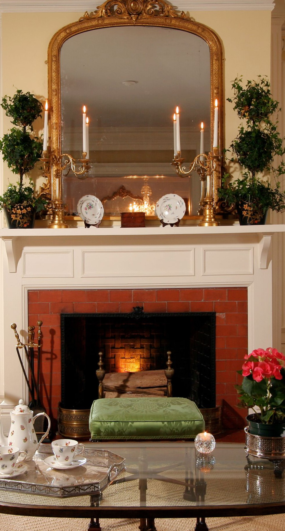 fireplace-cropshot.jpg