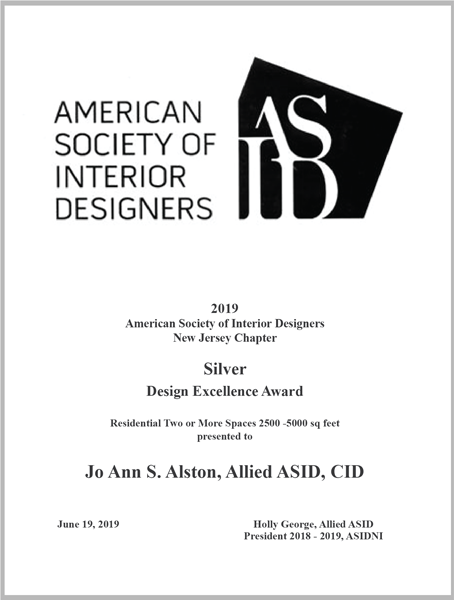 ASID-01.png