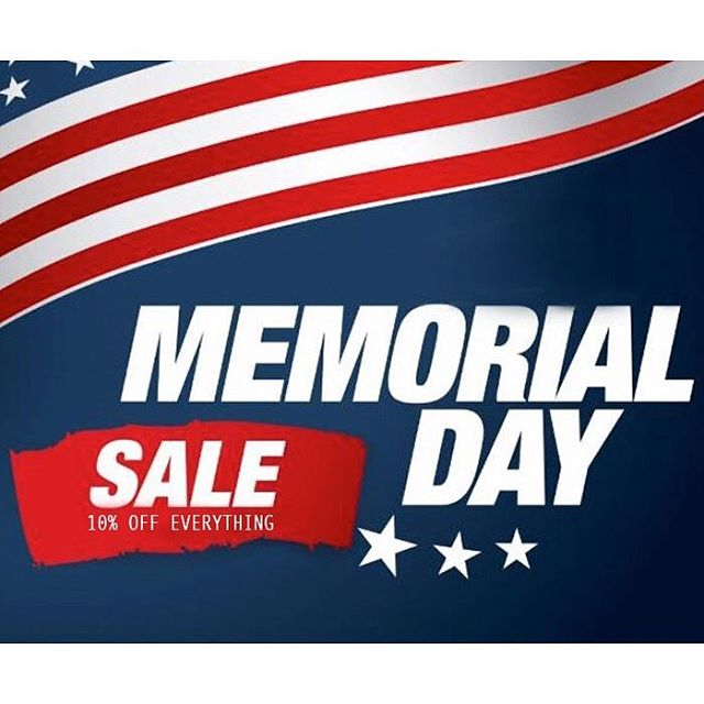 Celebrate #MemorialDay weekend by having your best skin ever!  Use code: MEMORIALDAY19 at checkout and get 10% OFF  Want to get FREE SHIPPING? Use the code on a new subscription and get 10% OFF your first month and FREE SHIPPING!  Offer ends Monday, so hurry!  https://www.celsanabeauty.com/shop  8 week money back guarantee by CelSana®