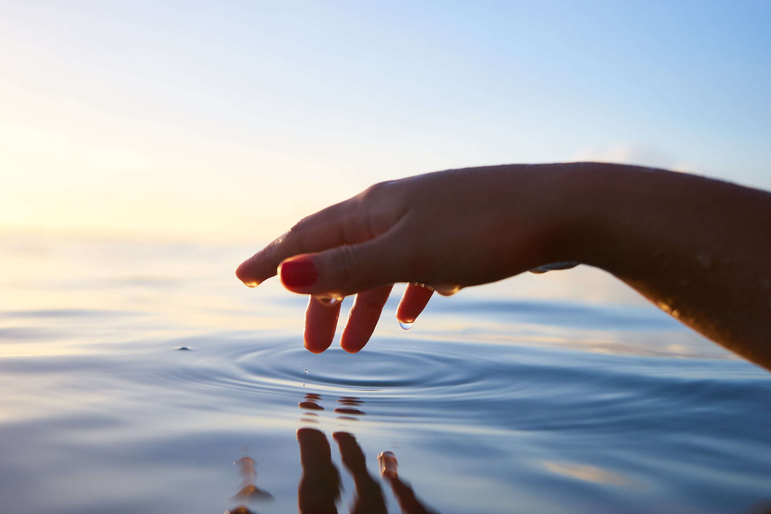 What is Reiki - Reiki 靈氣 (ray-key) is a Japanese healing art of channeling energy through the palms of the hands. In essence, it's like a deep energetic massage.