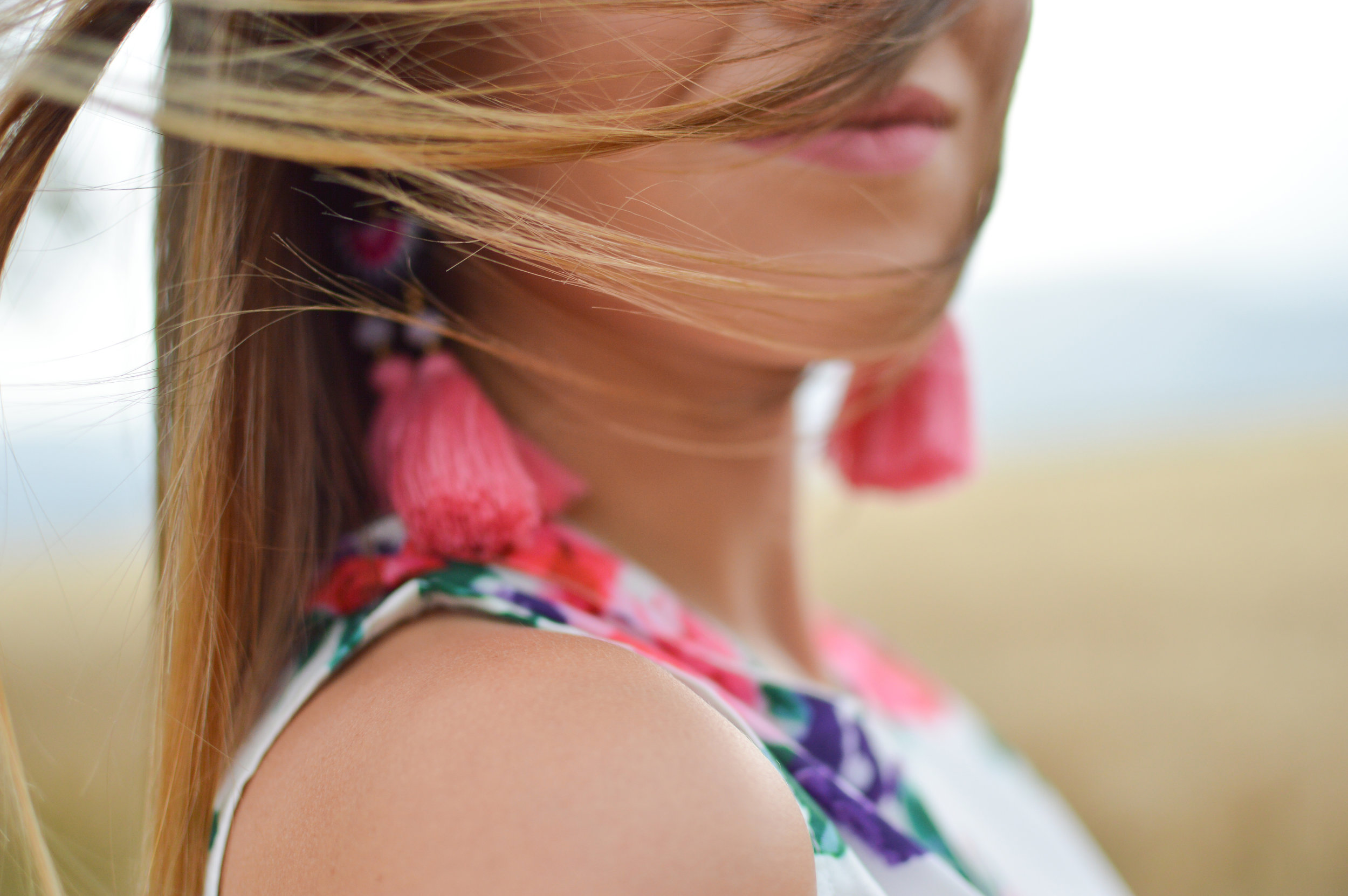 look lively: accessorize -
