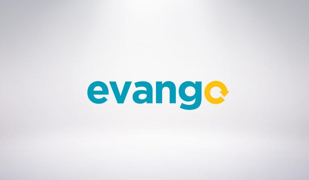 Evango-Card-1000x582.jpg