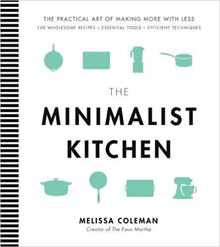 minimalist kitchen.jpg
