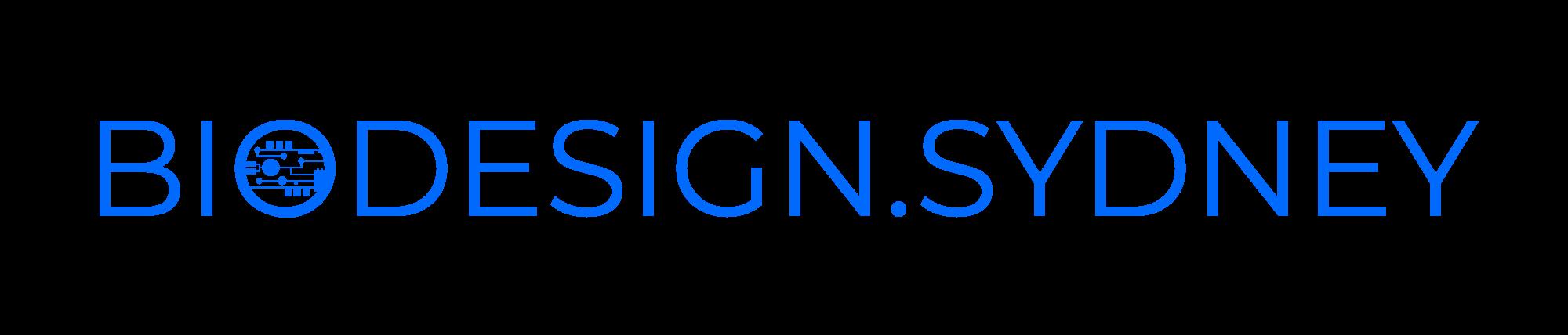 Biodesign_C.png
