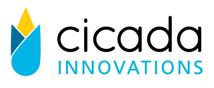 Cicada-innovations.jpg