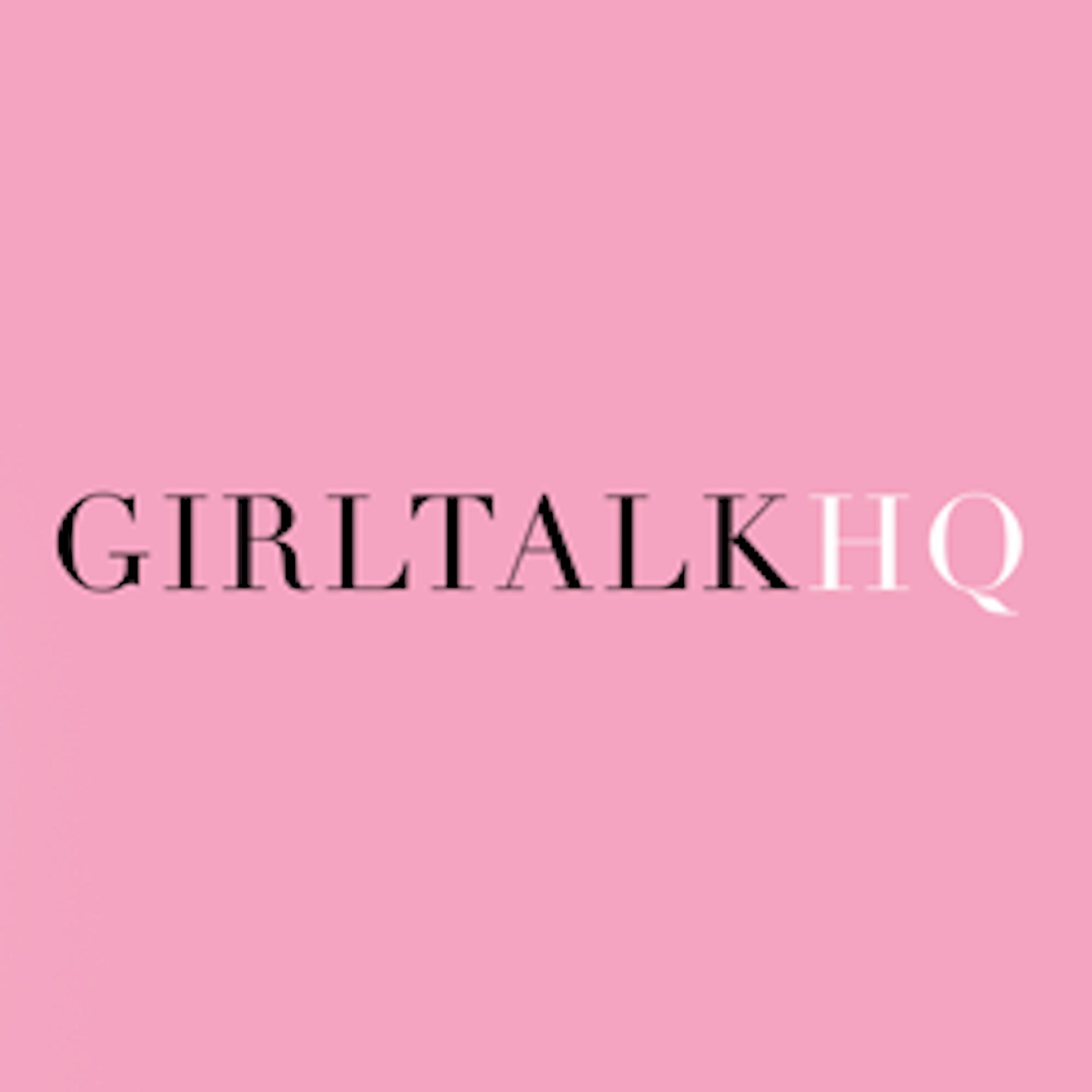 girltalkhq_0.jpg