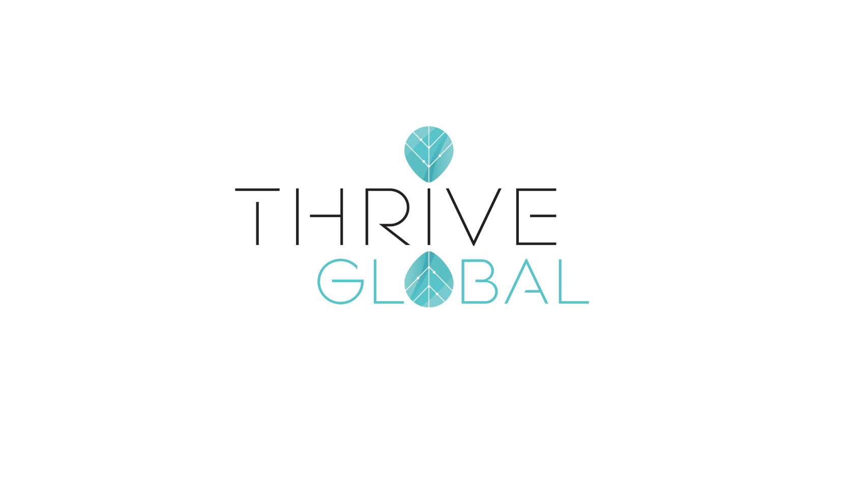 THRIVE-GLOBAL-1024A-1.jpg
