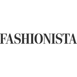 fashionista-logo.jpg