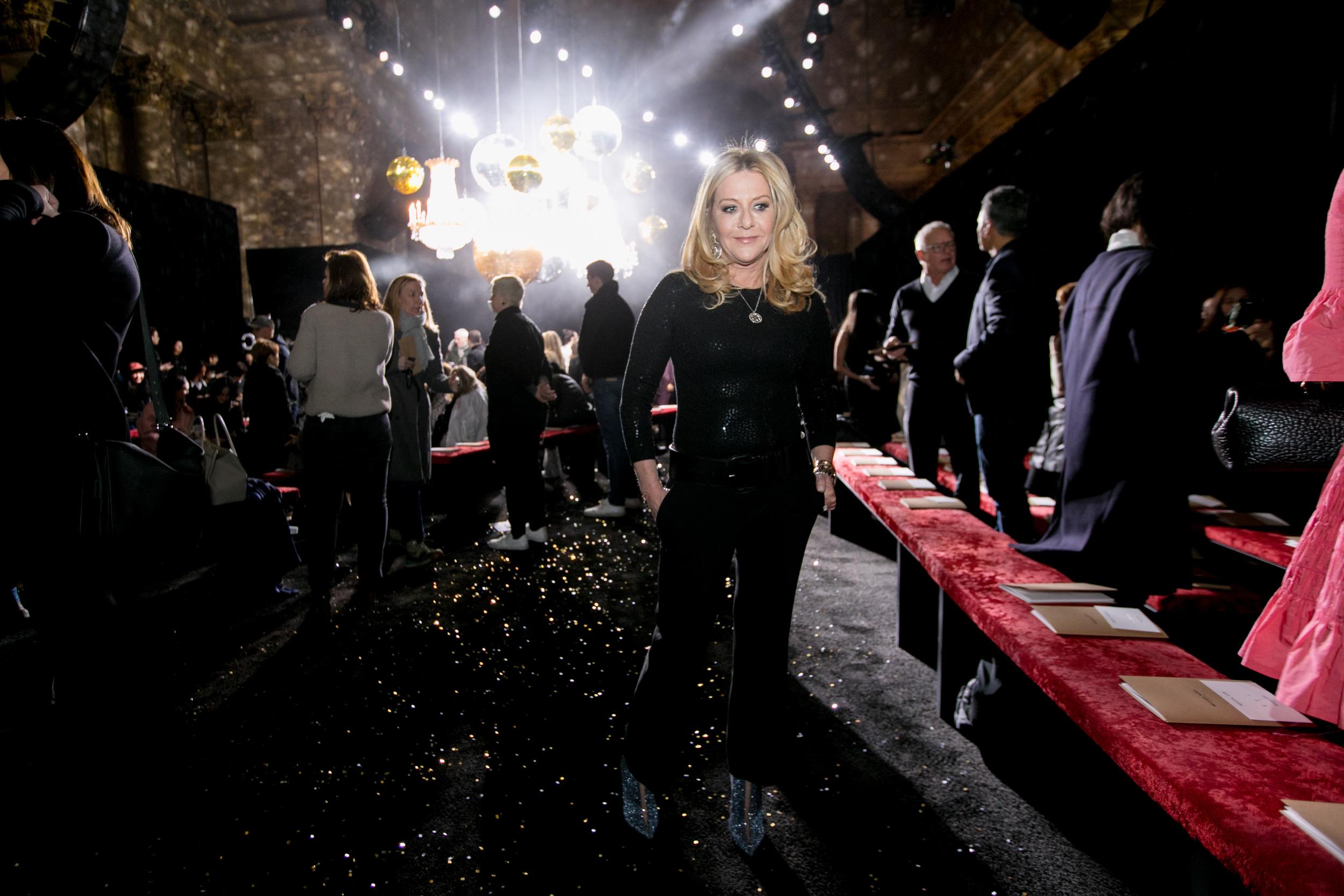 Michael Kors, New York Fashion Week 2019