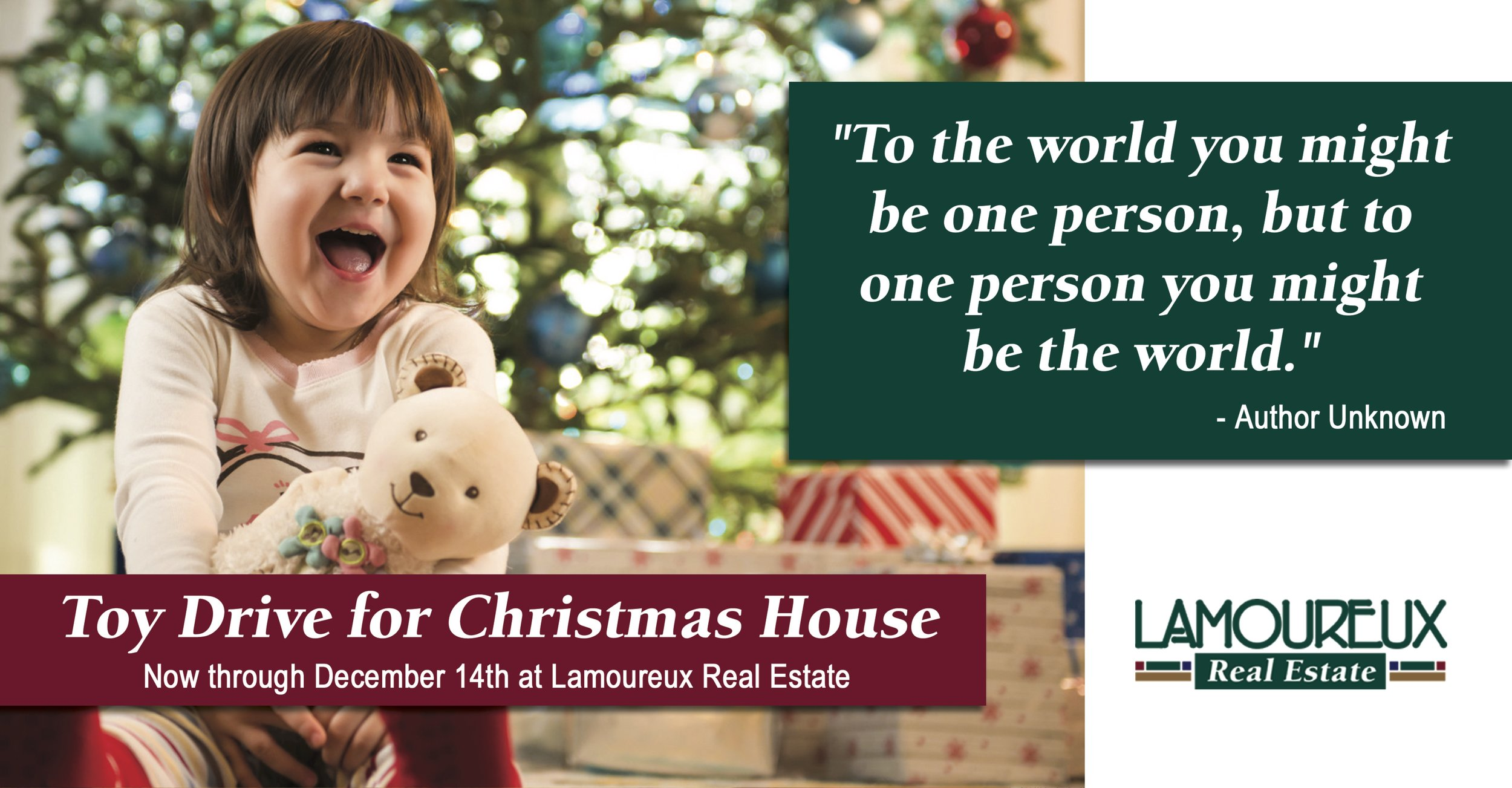 2018 - Christmas House Postcard - Front.jpg