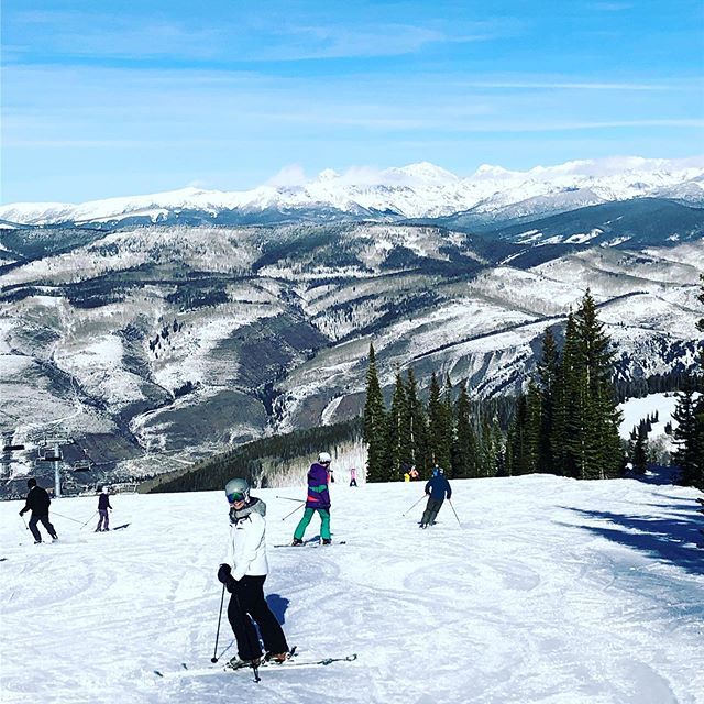 """Staying home is way better than an awesome Vacation""~said Nobody📍 . . #beavercreek #colorado #ski #skiing #snow #snowboarding #snowboard #skiresort #mountain #mountains #winter #travel #honeymoon #vacation #vacay #trip #travelusa #travelphotography #travelblogger #traveling #travelguide #travels #redpinit #followme #breckenridge #coppermountain #vail #aspen"