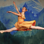 Grand Jeté: $250-$499 - Hilton Head Dance Theatre depends upon contributed income to fulfill our mission of promoting a knowledgeable appreciation of dance. Thank you for your gift to the Hilton Head Dance Theatre.Member Benefits✔ Everything Above, PLUS...✔ Two complimentary tickets to The Nutcracker