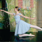 Coppélia: $500-$999 - Hilton Head Dance Theatre depends upon contributed income to fulfill our mission of promoting a knowledgeable appreciation of dance. Thank you for your gift to the Hilton Head Dance Theatre.Member Benefits✔ Everything Above, PLUS...✔ Four complimentary tickets to The Nutcracker✔ Complimentary 1/4 page ad in performance programs