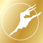 Gold Sponsor: $10,000+ - Hilton Head Dance Theatre depends upon contributed income to fulfill our mission of promoting a knowledgeable appreciation of dance. Thank you for your gift to the Hilton Head Dance Theatre.Member Benefits✔ Everything Above, PLUS...✔ Twenty (20) tickets to The Nutcracker and Terpsichore✔ Your full page advertisement in all performance programs will appear on the inside front or back cover