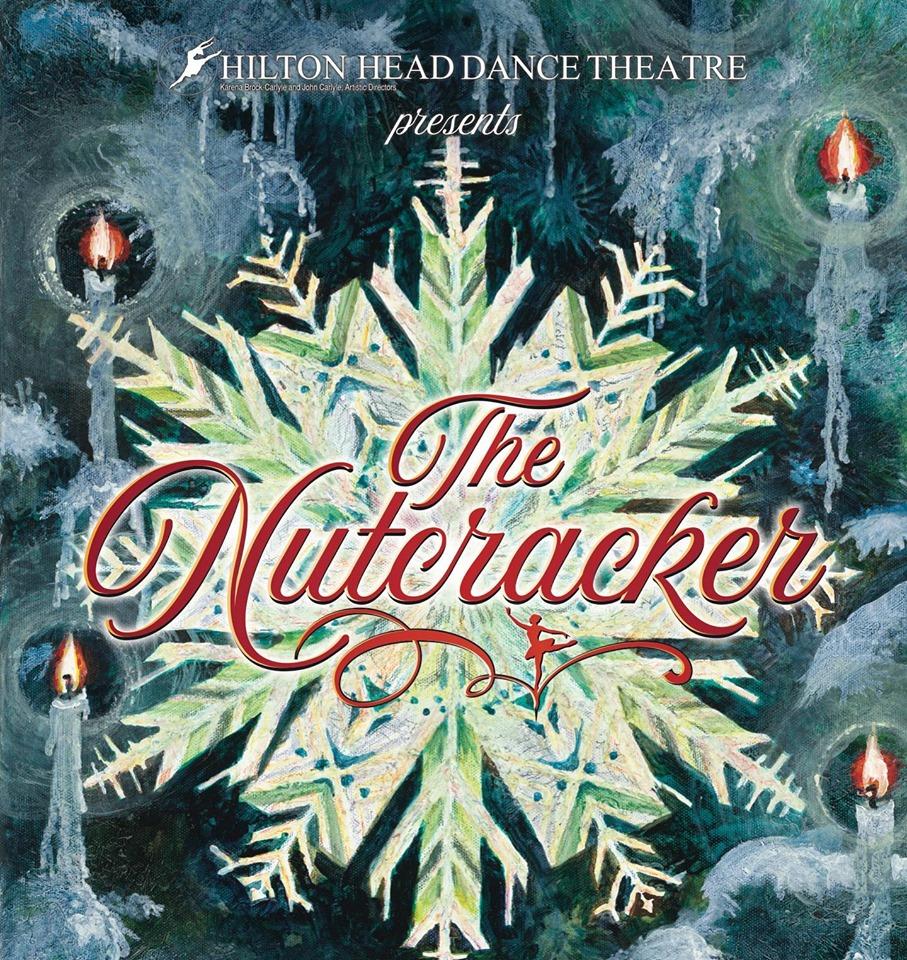 nutcracker-2019.jpg