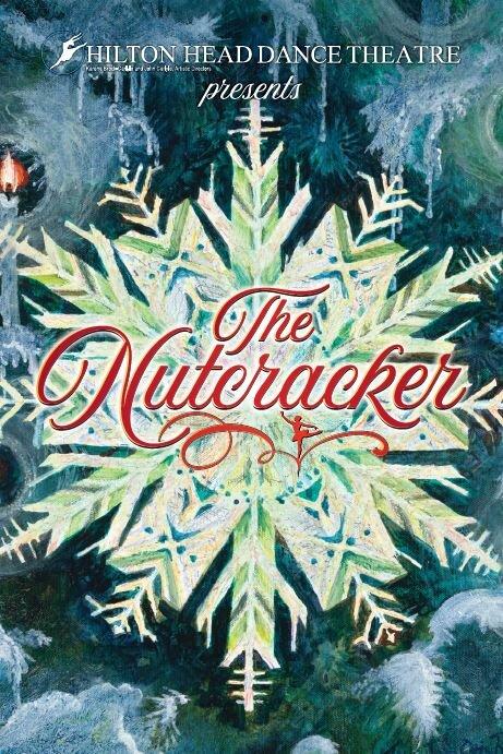 nutcracker-2019-a.JPG