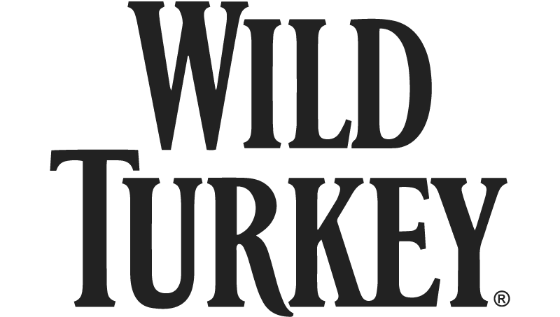 wild_turkey.png