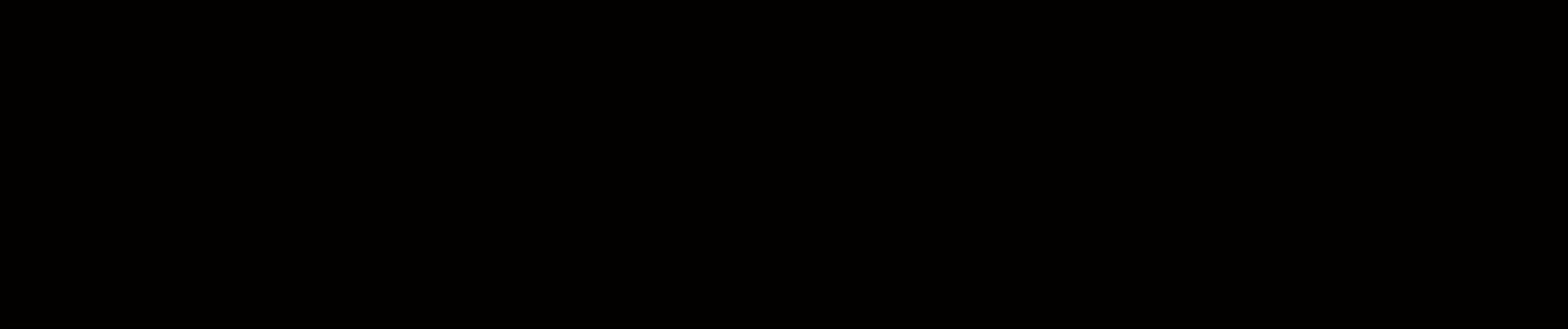 Sabe Logo.png