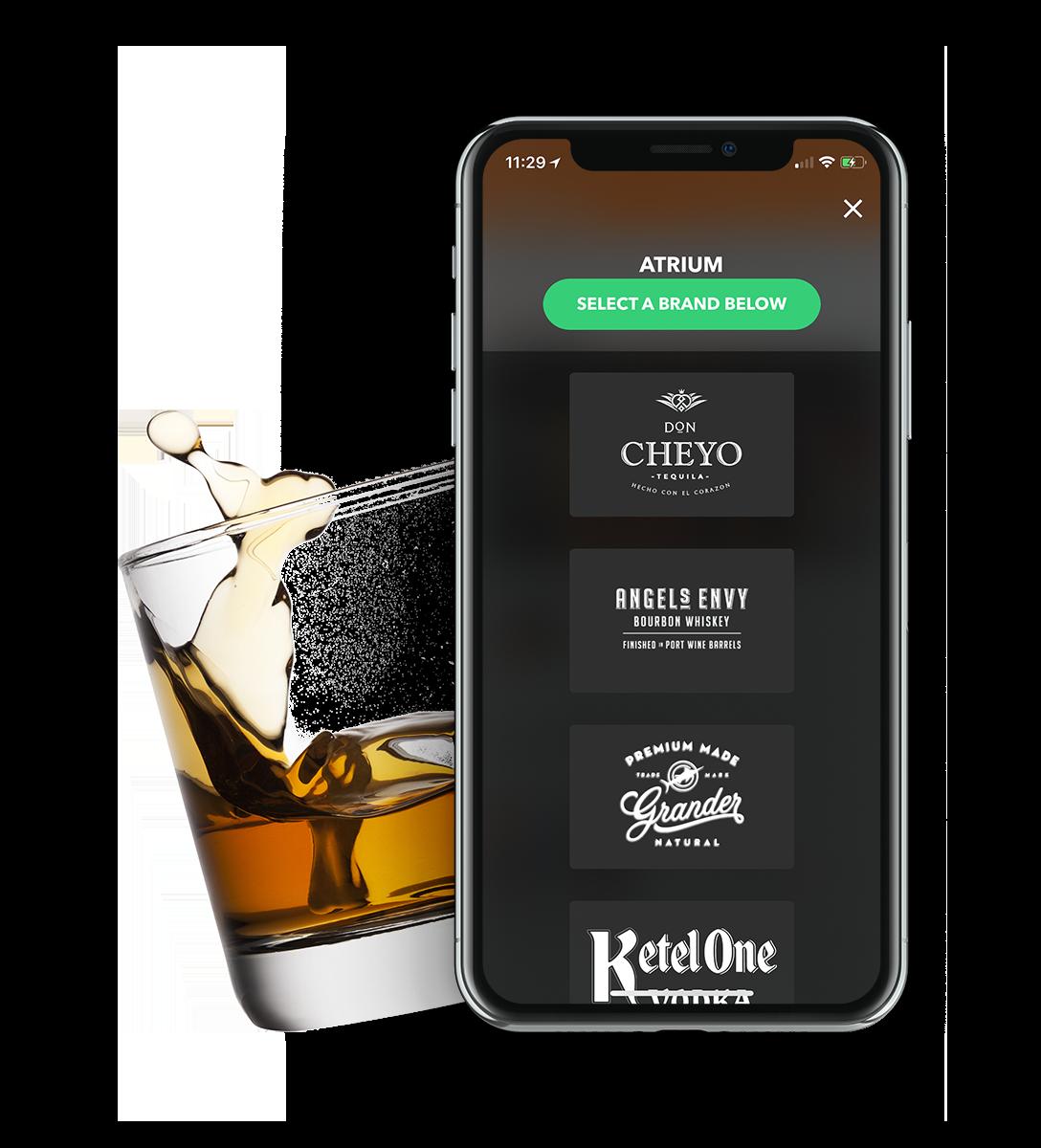 Redem_drink.png