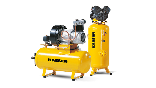 Dry-running-piston-compressors51-9819-650x366.png