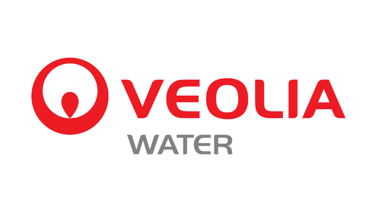 1250px_Veolia_Water_logo.png