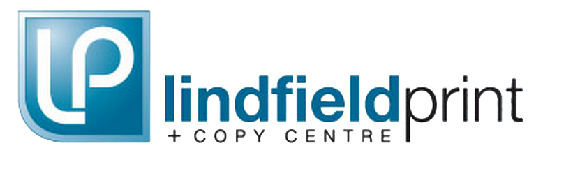 Lindfield-Print-and-Copy.png