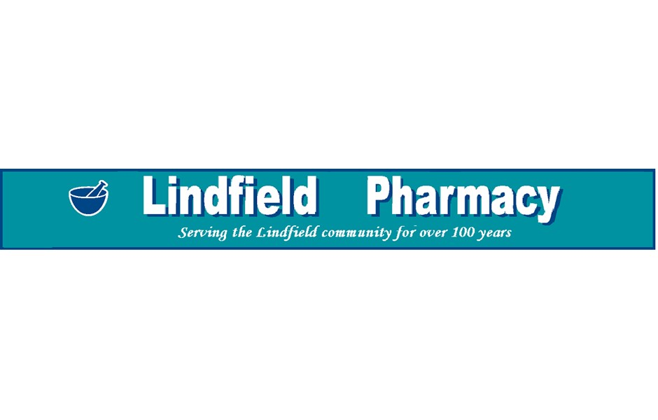 lindfieldpharmacy.jpg