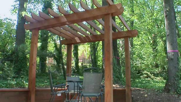 "<p><strong>Pergolas</strong>We specialize in Pergola Design<a href=""/area-of-your-site"">More →</a></p>"