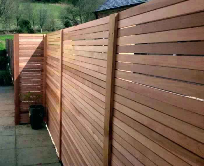 "<p><strong>Fencing</strong>We build all types of Fencing<a href=""/area-of-your-site"">More →</a></p>"