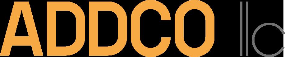 ADDCO-LOGO.png