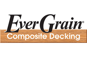 evergrain logo.jpg