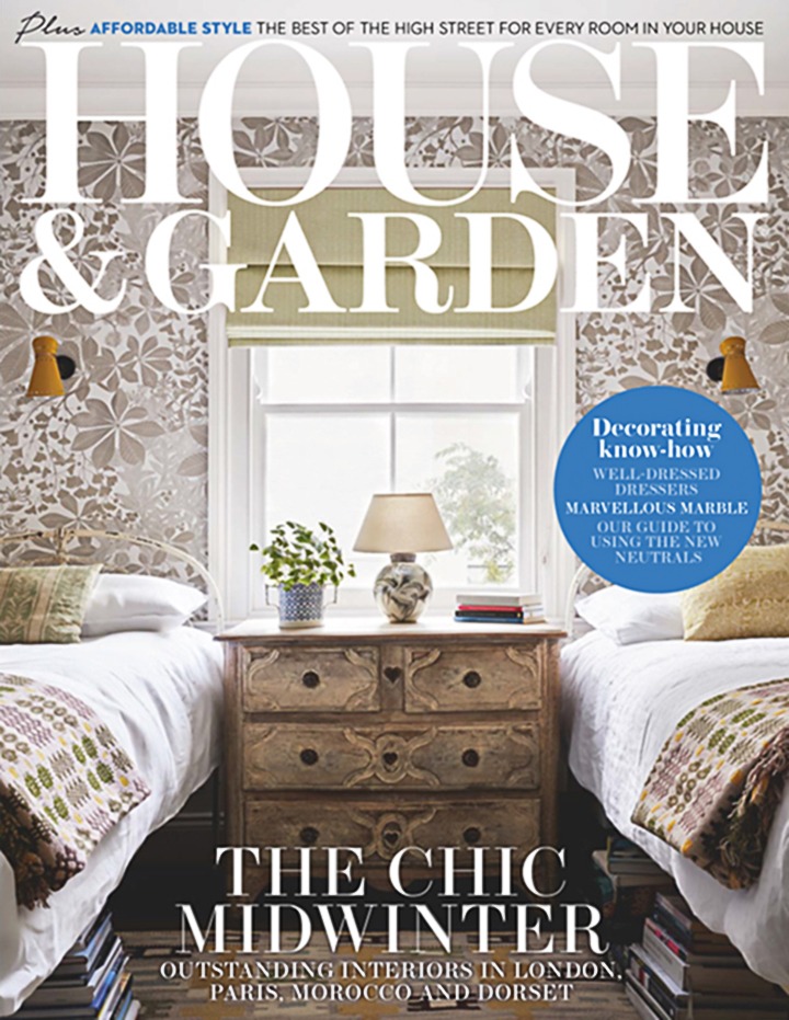 House and Garden Feb 2019 Tamsin Saunders.jpg
