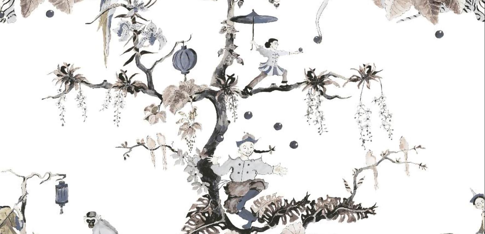 Juggler-quietly-enchanting.jpg