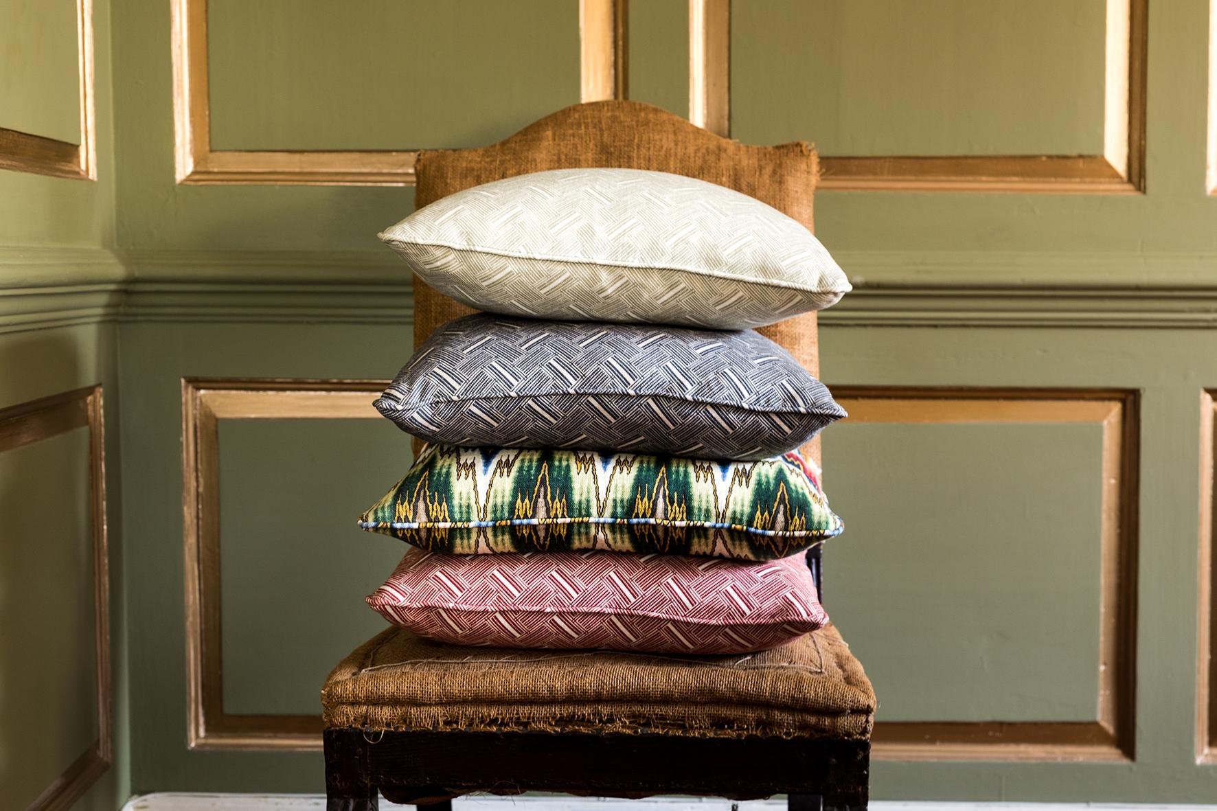 TeyssierDec17-57 cushions on chair.jpg