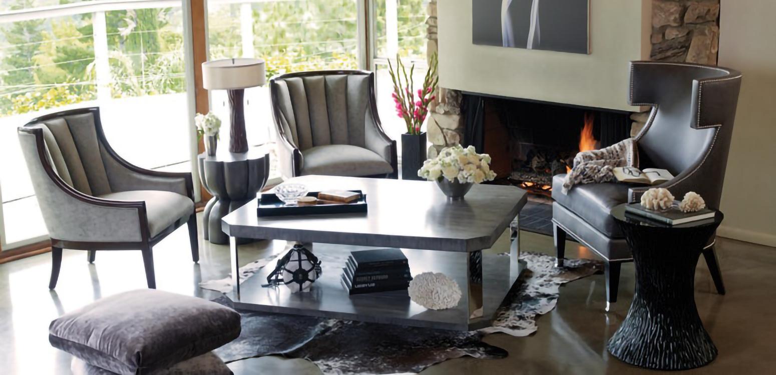 marcali-designs-inc-interior-designer.jpg
