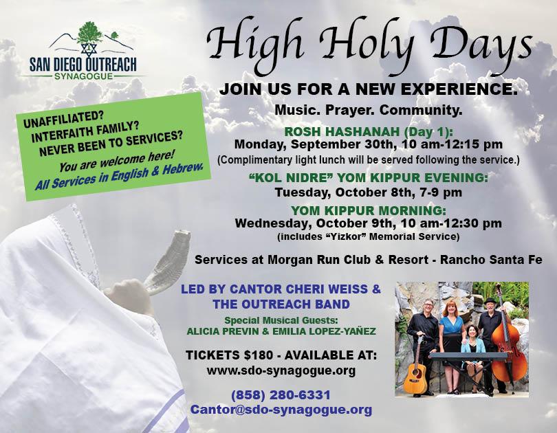 High Holy Days with SDOS 8-21-19.jpg