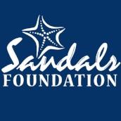 SandalsFoundationLogoFacebook.jpg