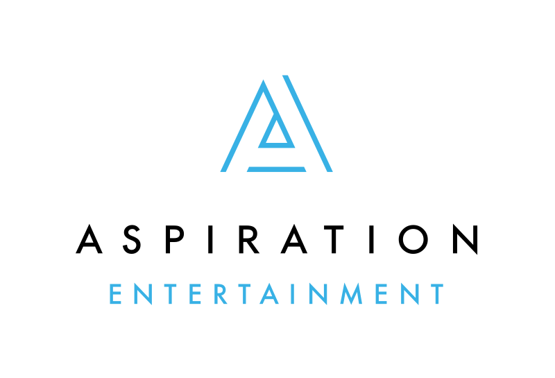 Aspiration_Entertainment_Logo1@1x copy.png