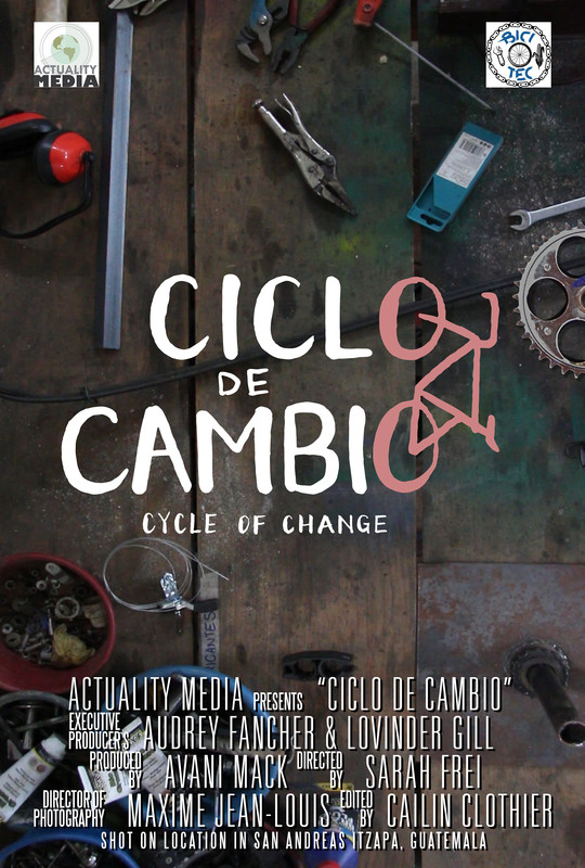 Cycle_Of_Change copy.jpg